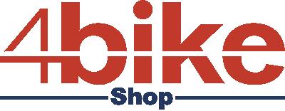 4Bike Shop - Loja de roupas e acessórios para ciclistas
