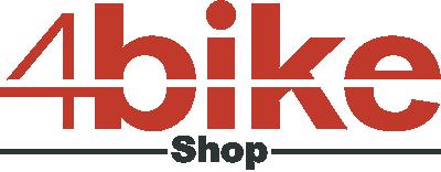4Bike Shop - Roupas para ciclistas