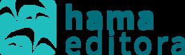 Hama Editora