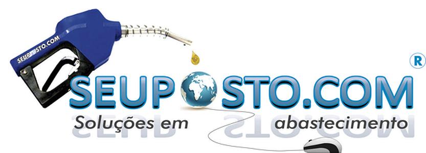 SeuPosto.com