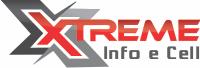 Xtreme Informatica