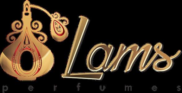 Lams Perfumes