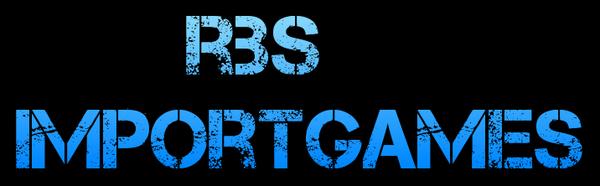 RBSimportagames
