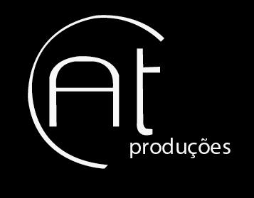 AT Produções