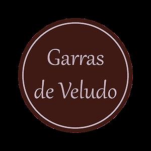 GARRAS DE VELUDO