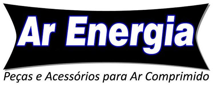Ar Energia Acessórios para Ar Comprimido
