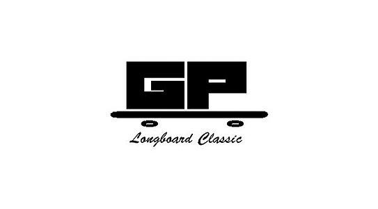 GP Skate e Longboard