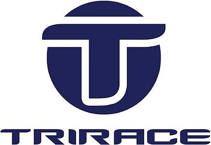 TRIRACE
