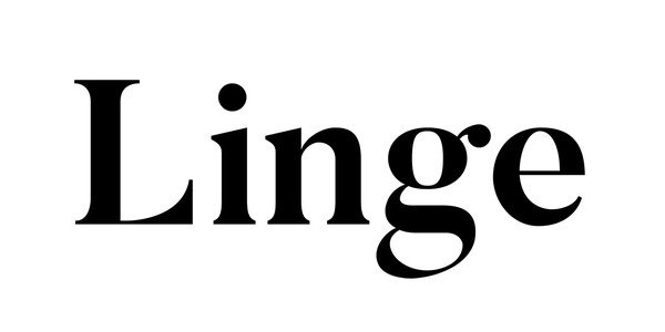 Loja Linge