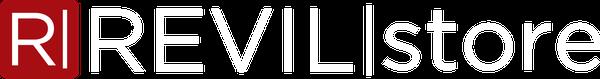 REVIL Store