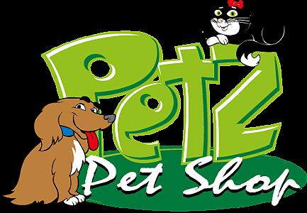 Petz Pet Shop