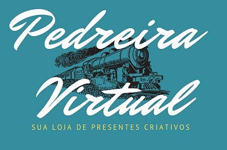 Pedreira Virtual