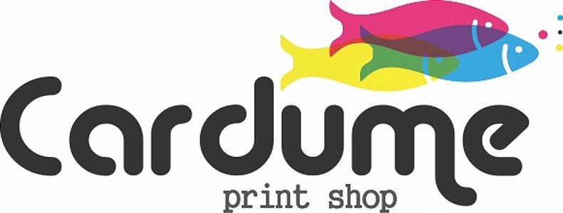 Cardume Print Shop