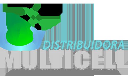 DISTRIBUIDORA MULTICELL