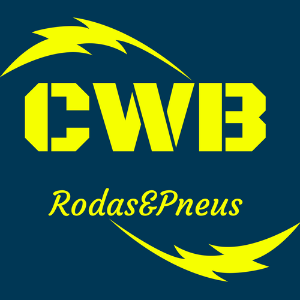 CWBrodasepneus/Material-para-borracharia-curitiba
