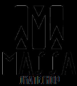 MASSA Skate Shop a9f5a33adb6