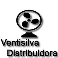 Distribuidora de Ventiladores Ventisilva