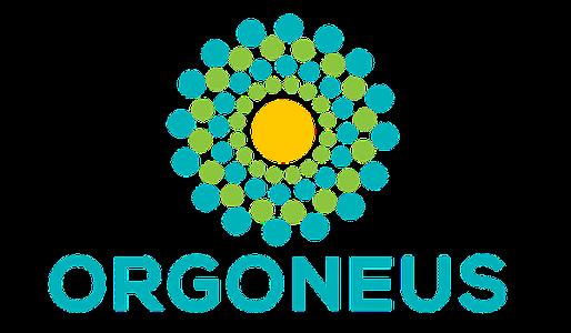 Orgoneus