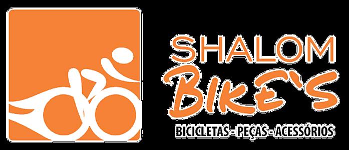 Shalom Bike's