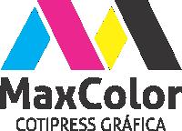 MaxColor Gráfica