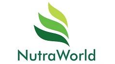 NutraWorld