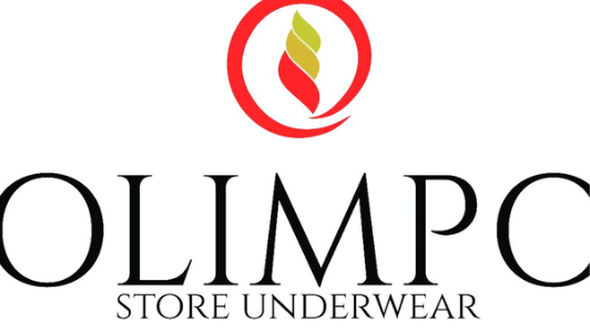 Olimpo Underwear