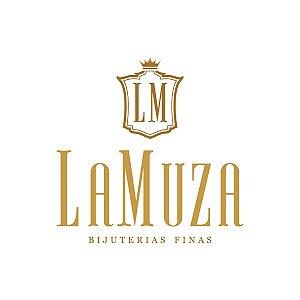 LaMuza