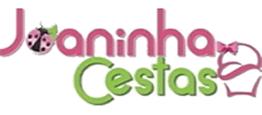 Joaninha Cestas
