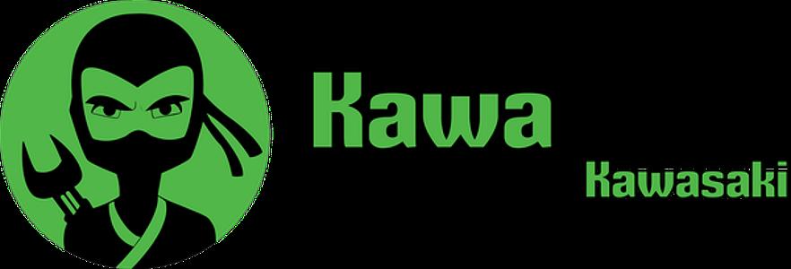 Kawaparts