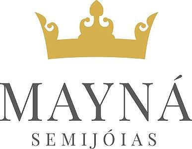 Mayná Semi Jóias