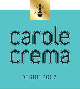 Loja Carole Crema