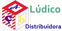 Lúdico Distribuidora