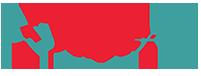 Phytofit