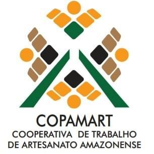 Loja Copamart