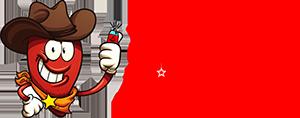 Xerife Pimenta