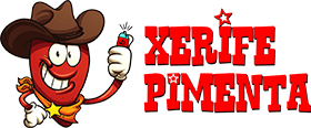 Xerife Pimenta