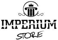 Imperium Store