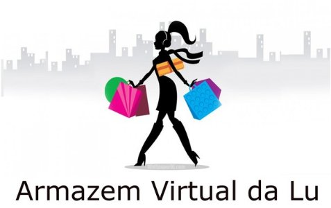Armazém Virtual da Lu