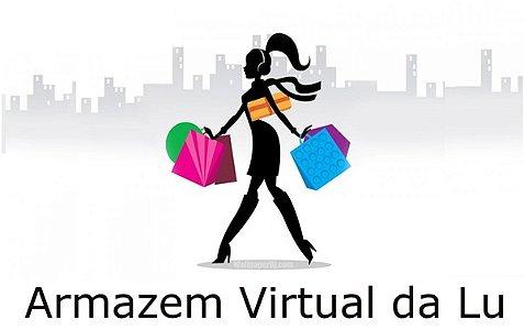 Armazém Virtual da Lu