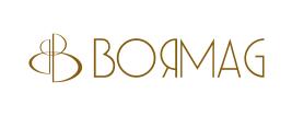 Camisaria Bormag