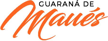 Guaraná de Maués