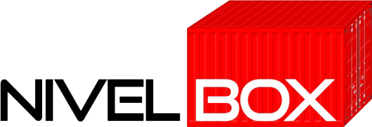 NIVELBOX  - Distribuidor Brasil