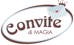Convite & Magia