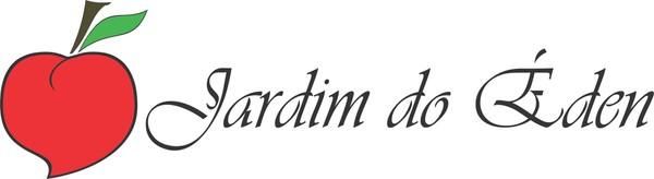 Jardim do Éden