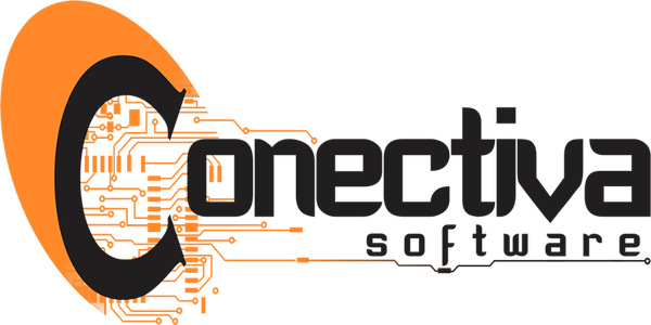 CONECTIVA SOFTWARE