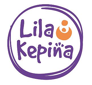 Lila Kepina
