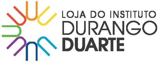 Instituto Durango Duarte - Loja