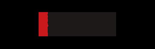 Minas no Skate