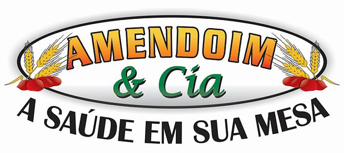 Amendoim & Cia®