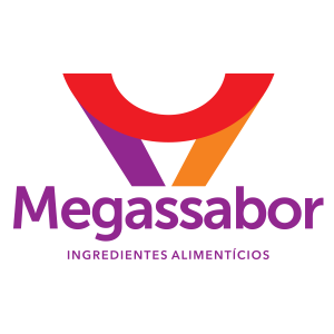 Megassabor Ingredientes Alimentícios